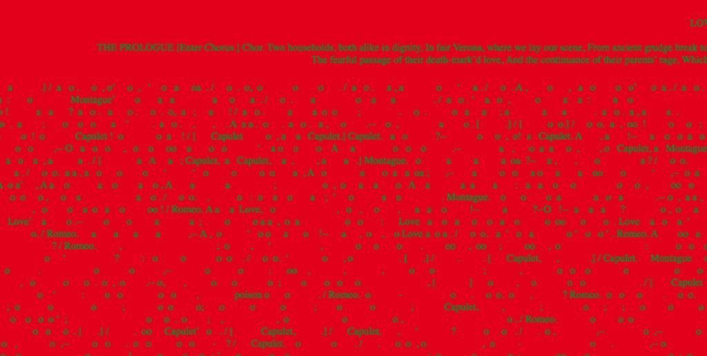 Caspar-TextIns-Lovestory-Druckdatei-klein