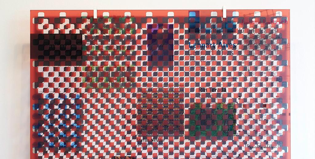 Caspar-HistRepeat#4-Ansicht3+-C4_WoBa_Rost-F_TH_KLEIN