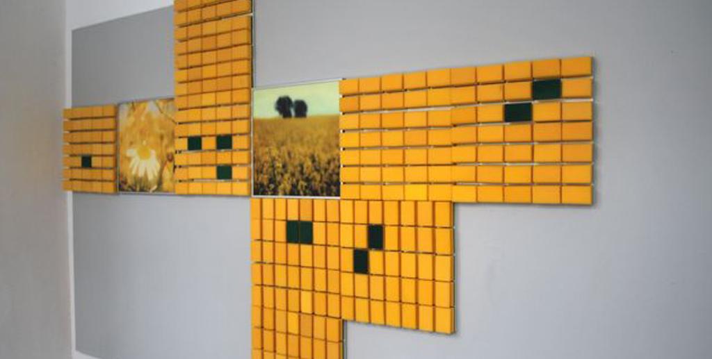 MV-gelb-wand3 Kopie_klein