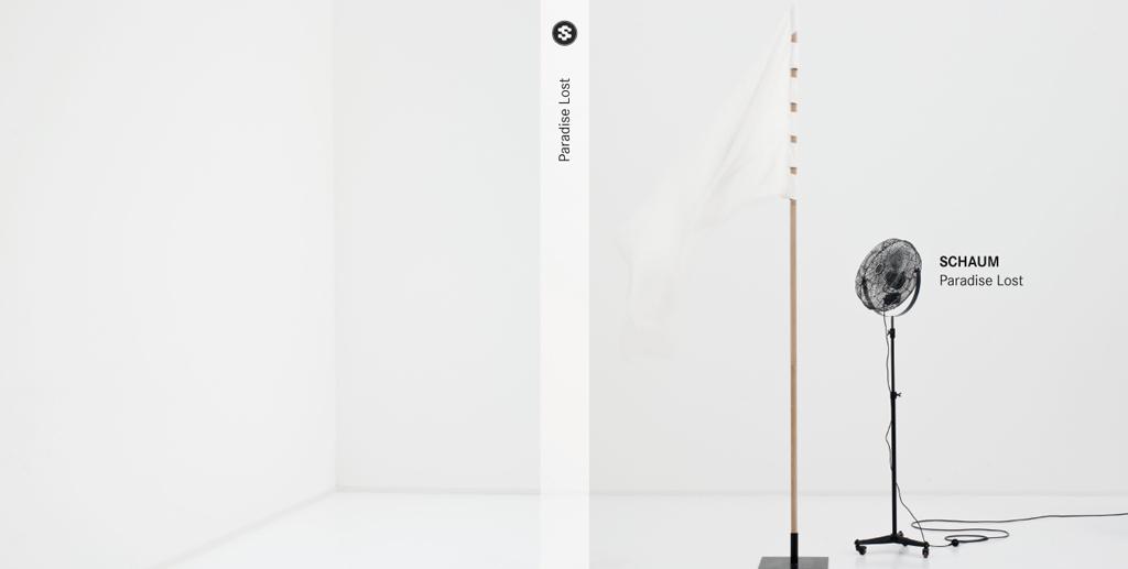 Schaum_Katalog-Paradise-Lost_Cover_KLEIN