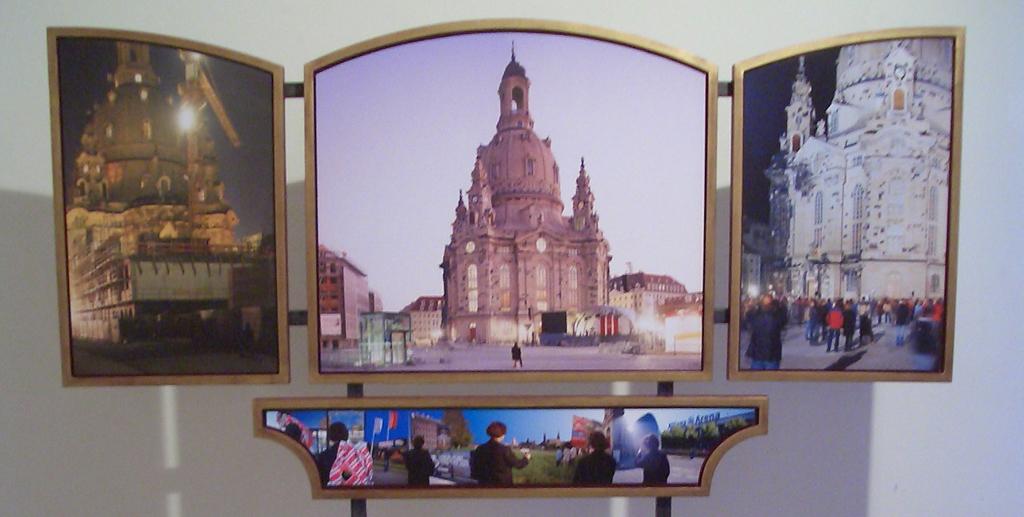 Wunder_von_Dresden-Inst-CIMG0140_klein
