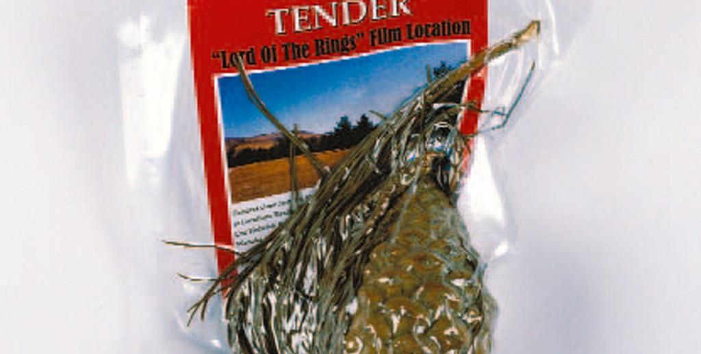 NZ_tender-Traeume_kaufen-klein-1024x517