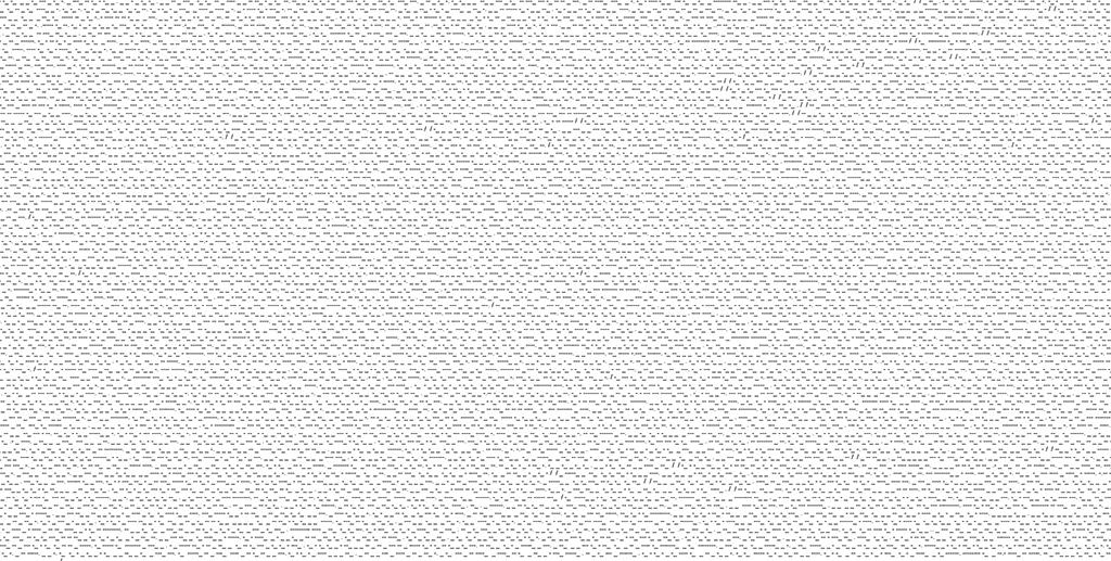 TPL2-StrichPunkt-150dpi-web-klein