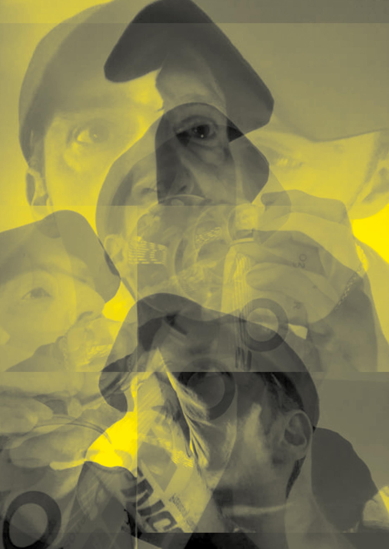 Breather-Collage-nur-Bild