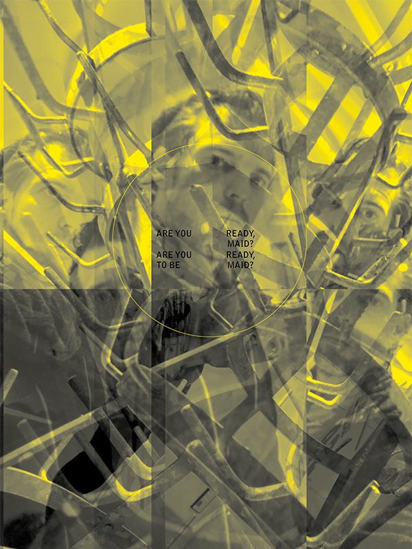 Duchamp-MuseumBesuch-Collage-4-nur-Bild