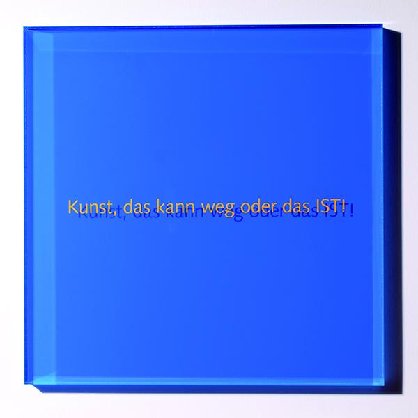 IDK-Acryl06 Kopie
