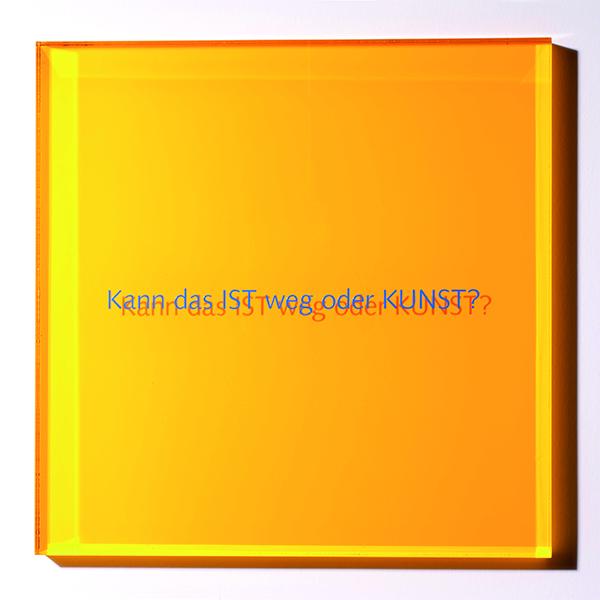 IDK-Acryl09 Kopie Kopie
