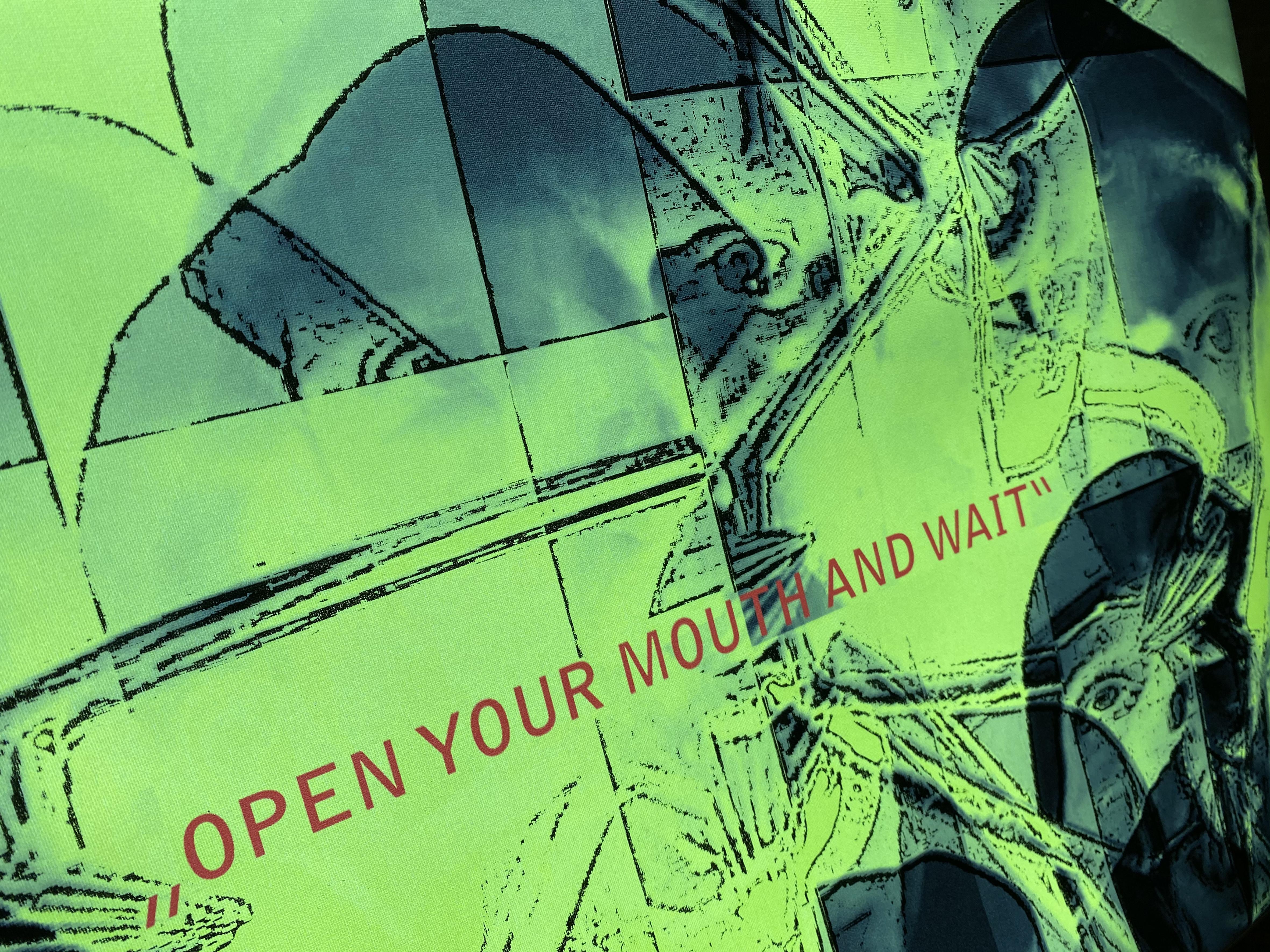 W1353L-Open_Mouth-Detail-A