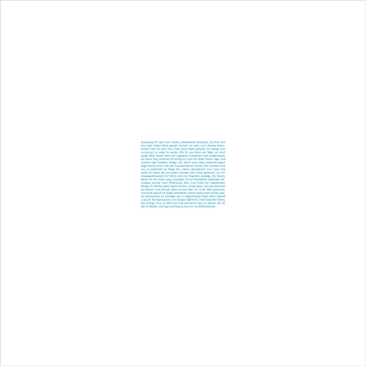 Faustisches Quadrat - Kap Einl_u_Hauptteil einzel1