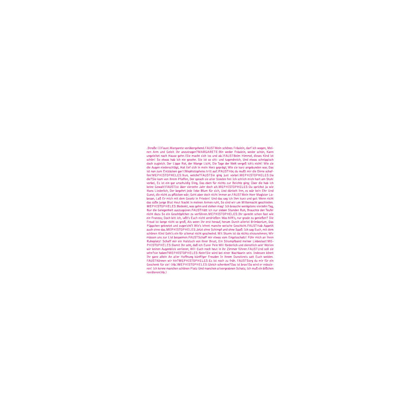 Faustisches Quadrat - Kap Einl_u_Hauptteil einzel10