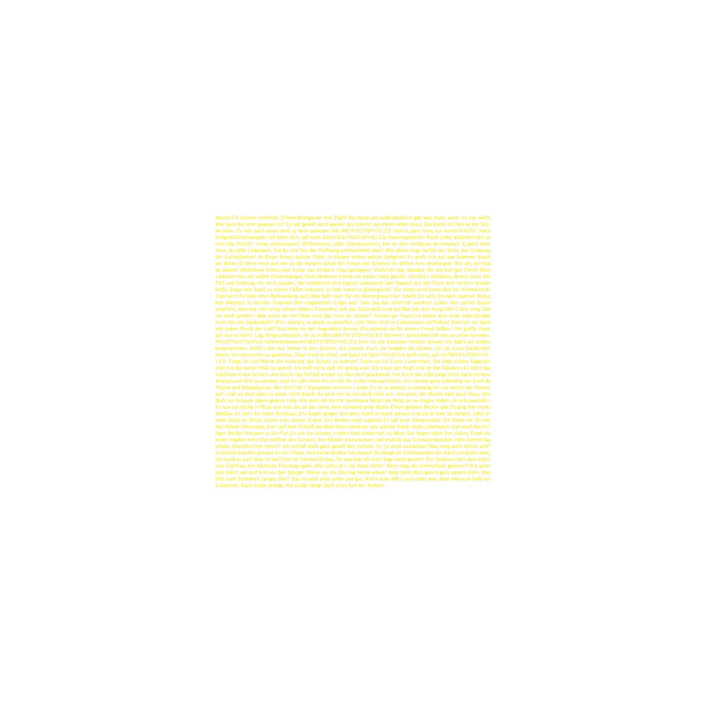 Faustisches Quadrat - Kap Einl_u_Hauptteil einzel11