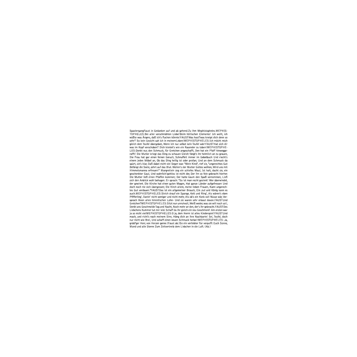 Faustisches Quadrat - Kap Einl_u_Hauptteil einzel12