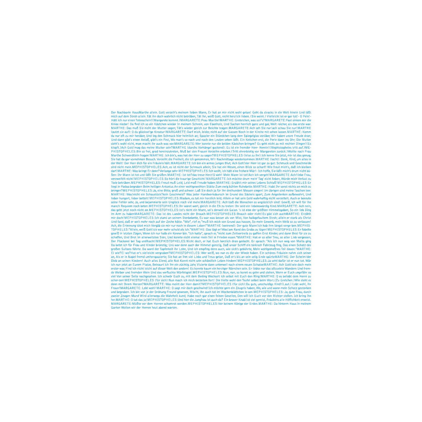 Faustisches Quadrat - Kap Einl_u_Hauptteil einzel13