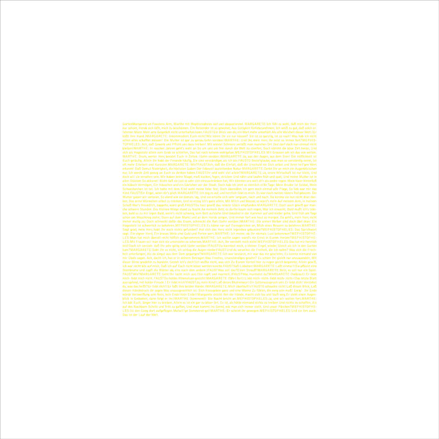 Faustisches Quadrat - Kap Einl_u_Hauptteil einzel15