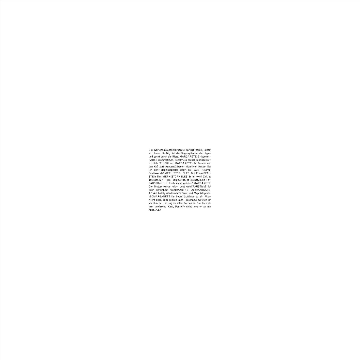 Faustisches Quadrat - Kap Einl_u_Hauptteil einzel16