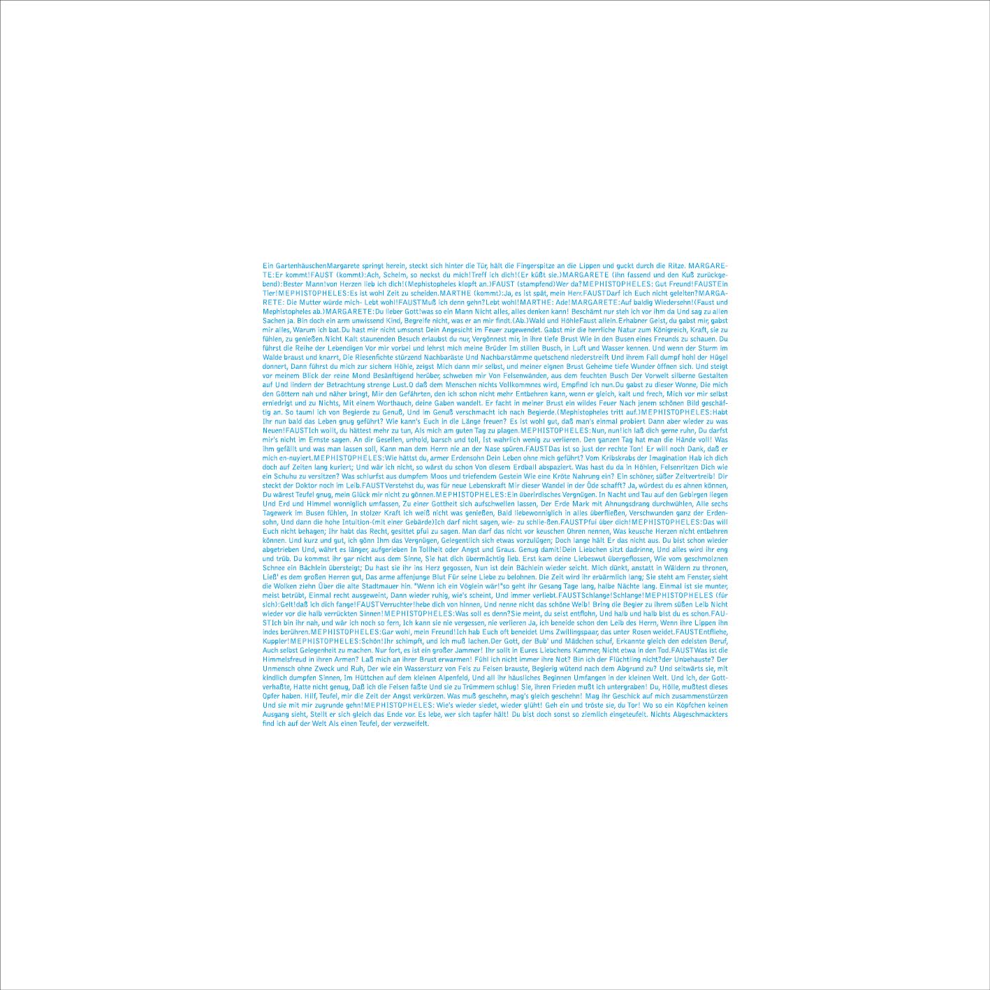 Faustisches Quadrat - Kap Einl_u_Hauptteil einzel17