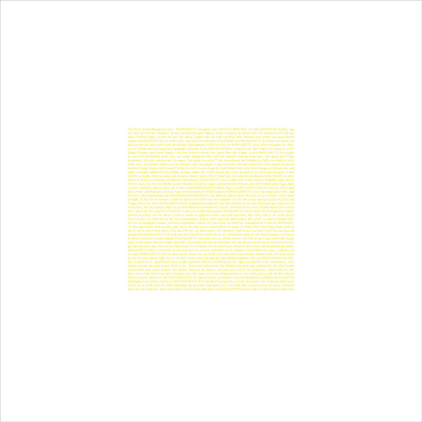 Faustisches Quadrat - Kap Einl_u_Hauptteil einzel19