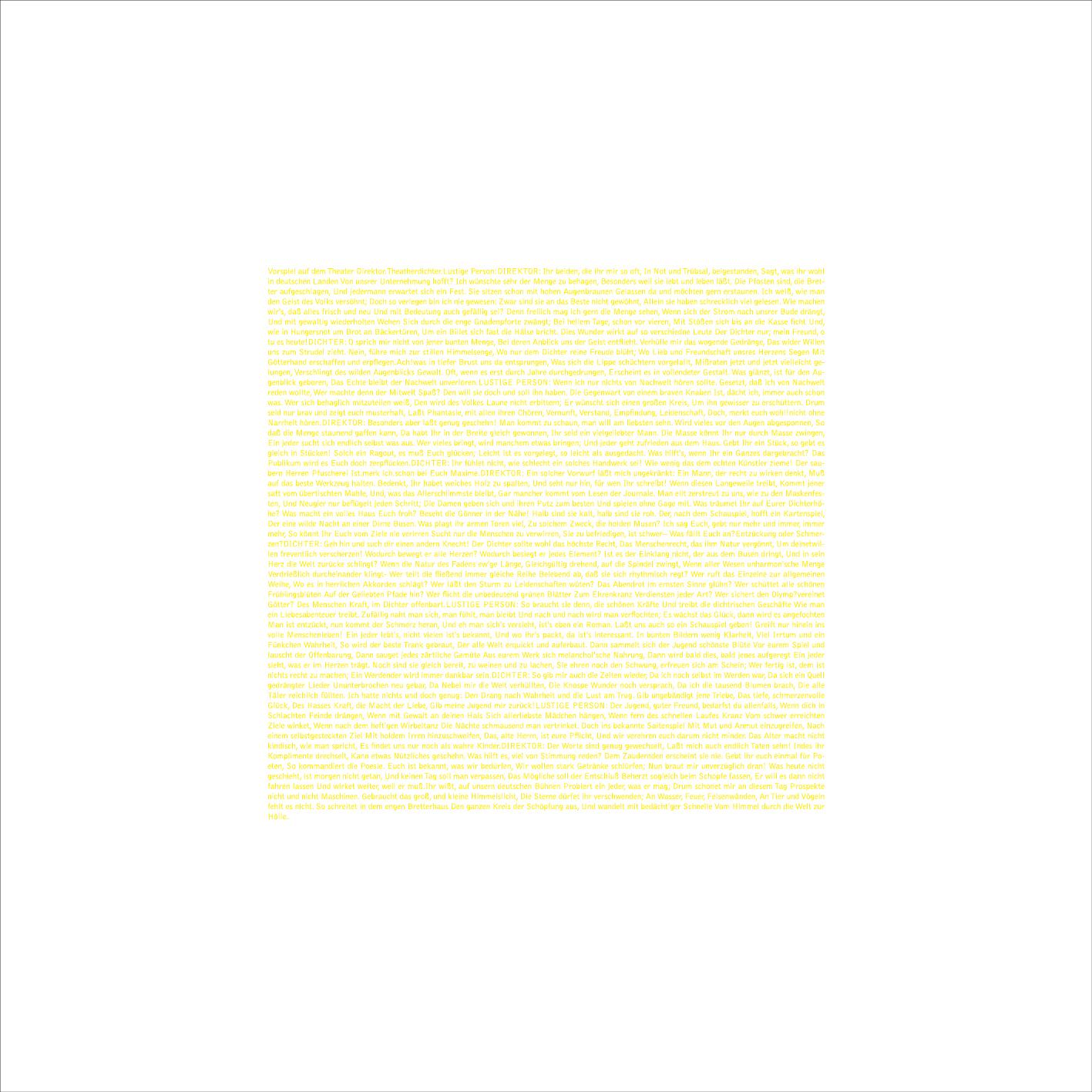 Faustisches Quadrat - Kap Einl_u_Hauptteil einzel2