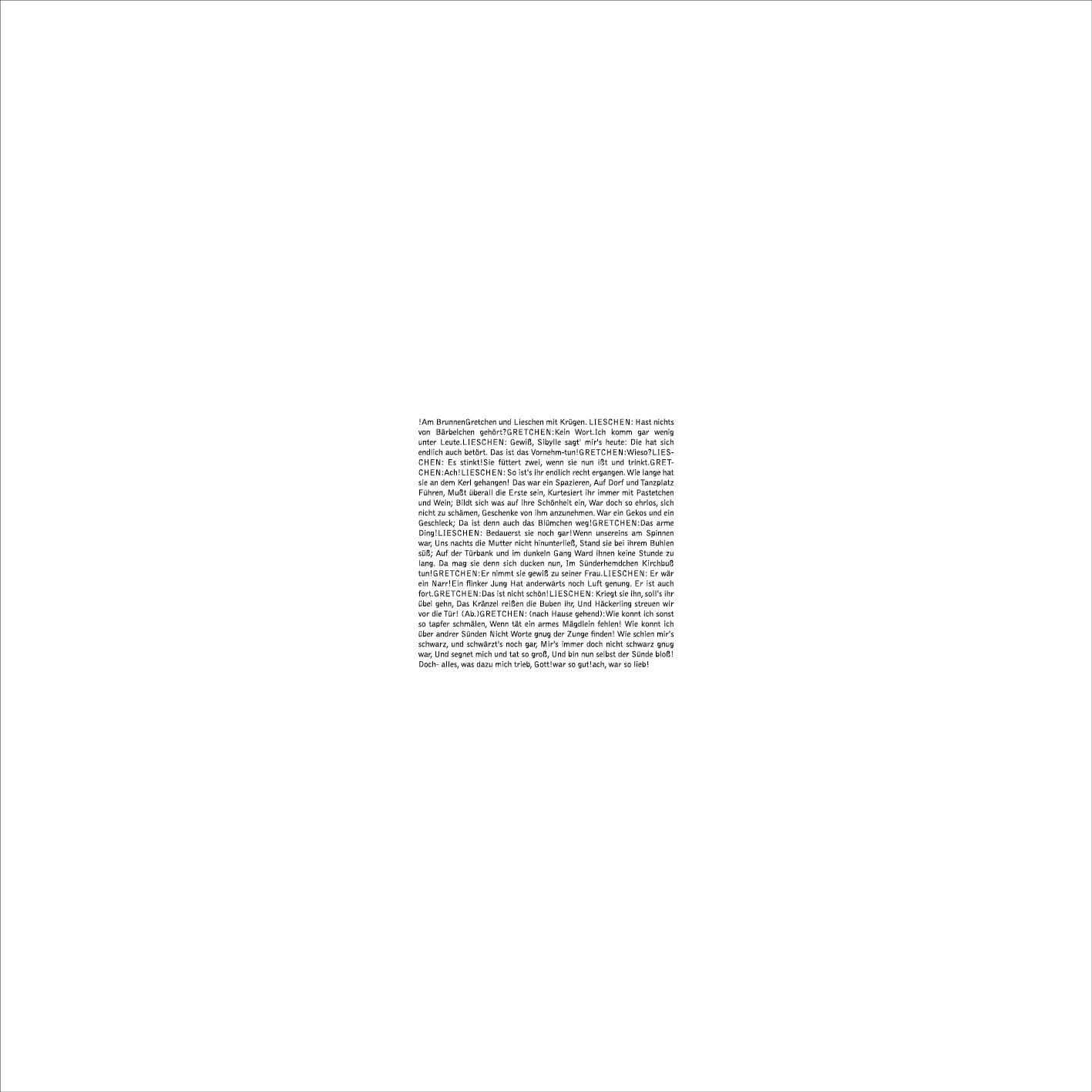 Faustisches Quadrat - Kap Einl_u_Hauptteil einzel20