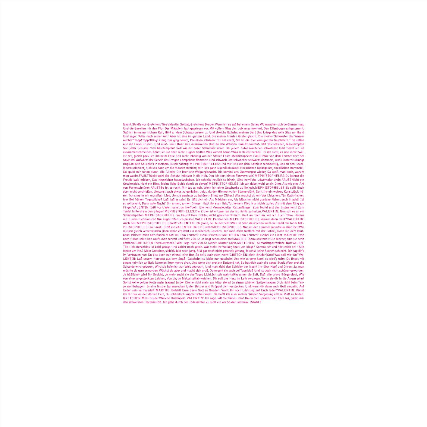 Faustisches Quadrat - Kap Einl_u_Hauptteil einzel22