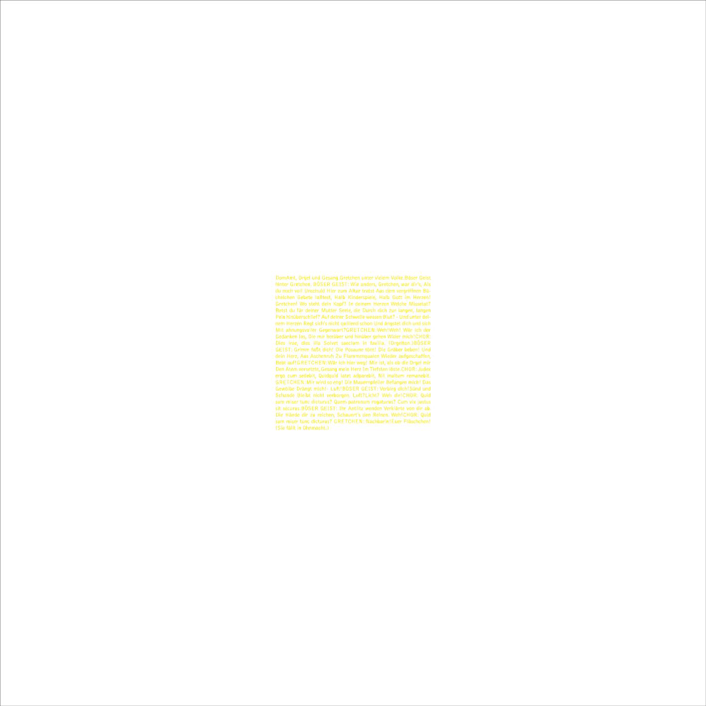 Faustisches Quadrat - Kap Einl_u_Hauptteil einzel23