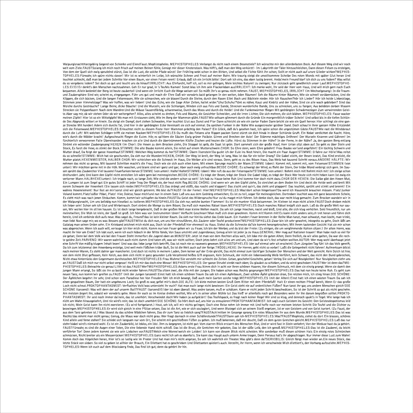 Faustisches Quadrat - Kap Einl_u_Hauptteil einzel24