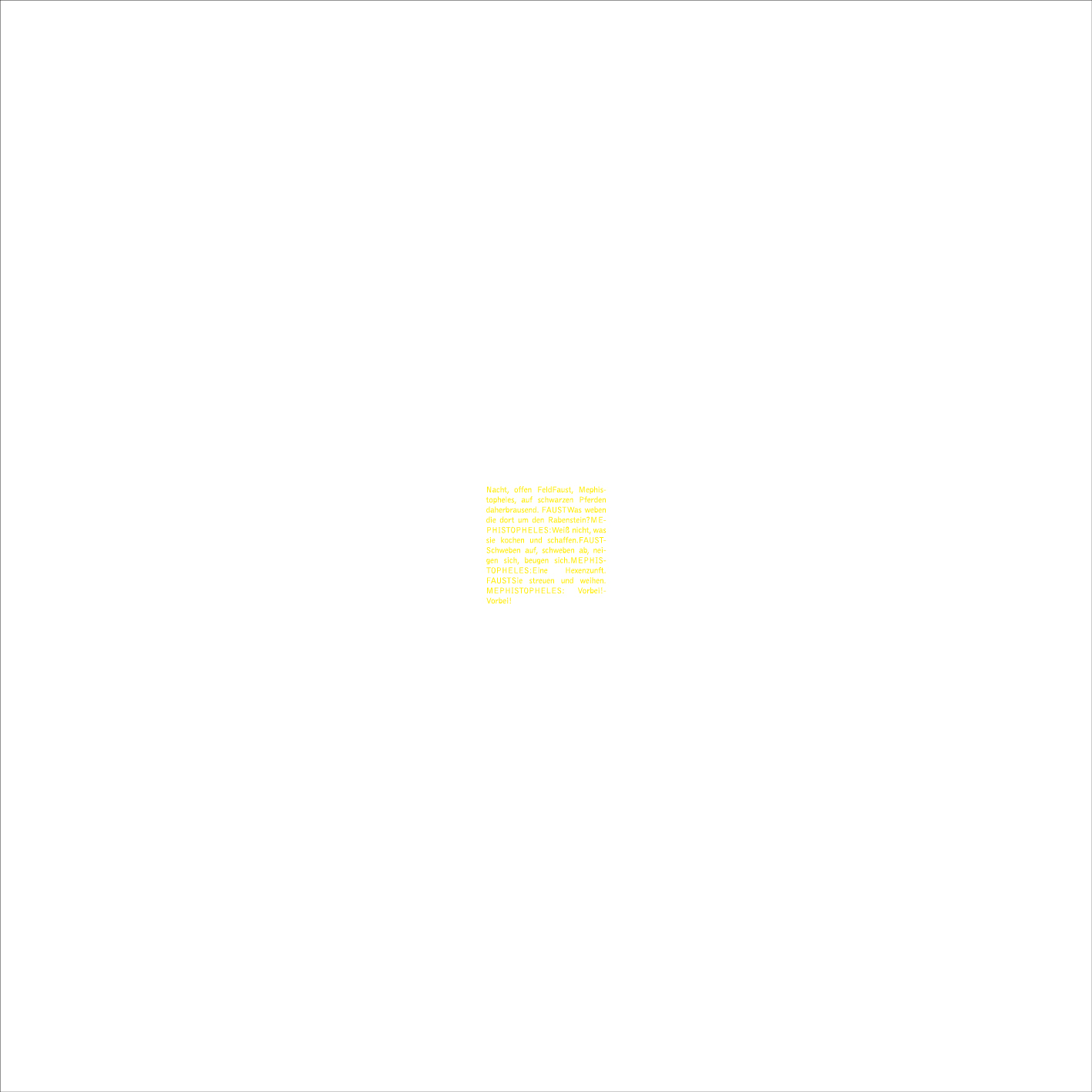 Faustisches Quadrat - Kap Einl_u_Hauptteil einzel27