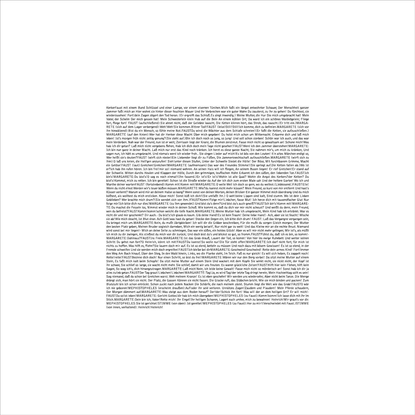 Faustisches Quadrat - Kap Einl_u_Hauptteil einzel28