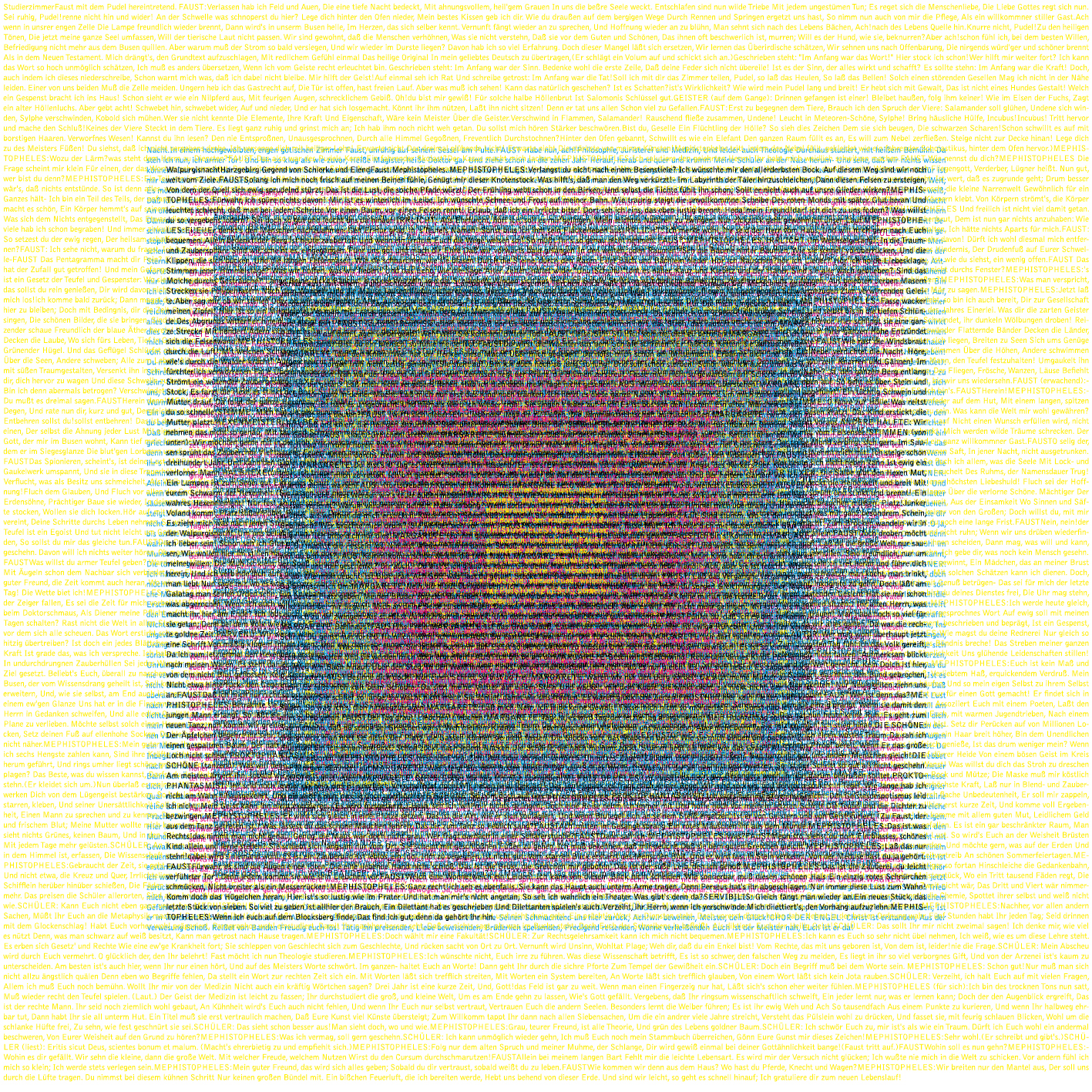Faustisches Quadrat - Kap Einl_u_Hauptteil einzel32