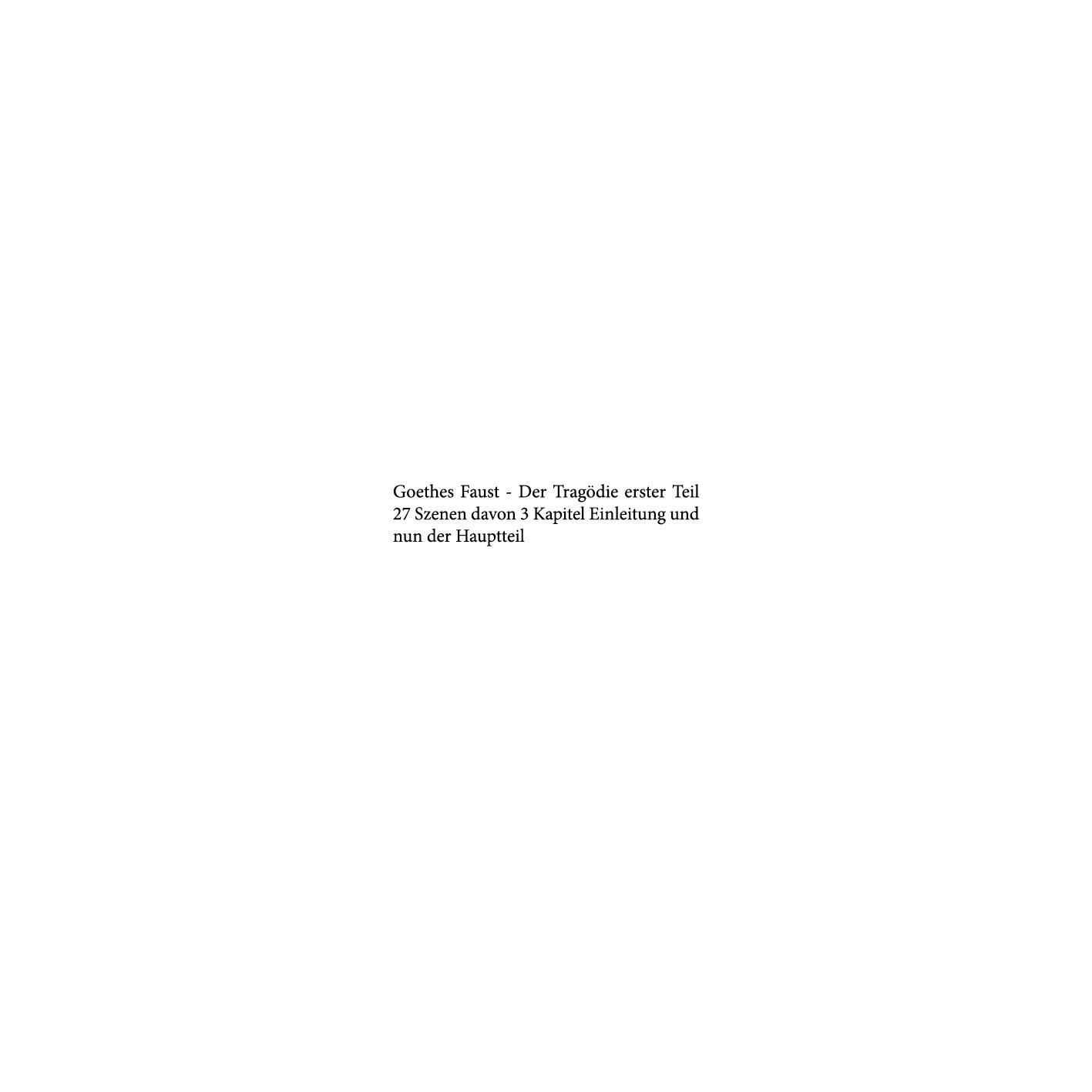 Faustisches Quadrat - Kap Einl_u_Hauptteil einzel4
