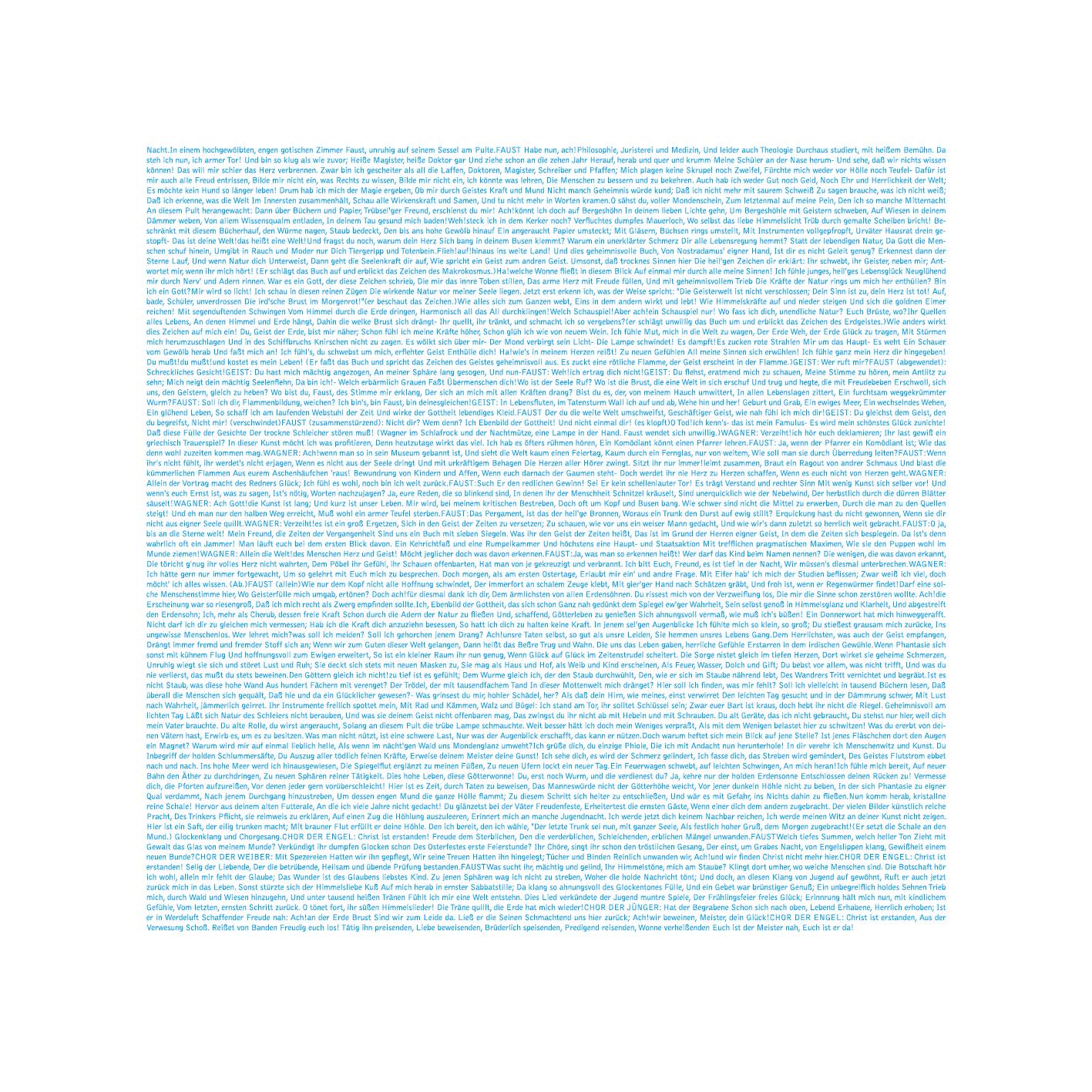 Faustisches Quadrat - Kap Einl_u_Hauptteil einzel5