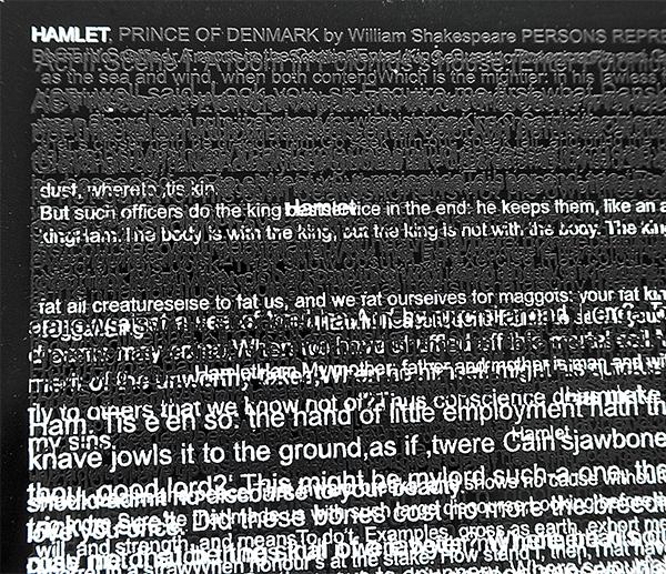 Hamlet-Txt-Ueberlagert-Quer-Gross Kopie
