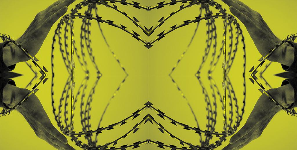 Hand-Collage-Dystanz-40x602