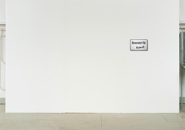 Schild-Reserviert-fuer-Kunst-TimAtelier